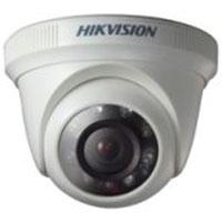 HIKVISION DS-2CE55A2P-IR