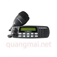 Motorola GM338-V-25W