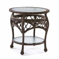 Classic Circular Table