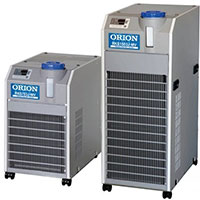 Light Duty Chiller Orion