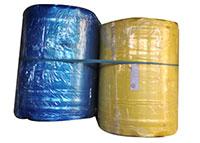 Cuộn PE màu
