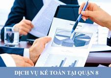 Dịch vụ kế toán thuế giá rẻ