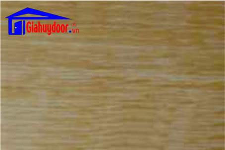 Ván sàn gỗ GHD-6980 - Sợi trắng sữa
