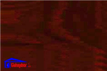 Ván sàn gỗ GHD-8006 - Van huong