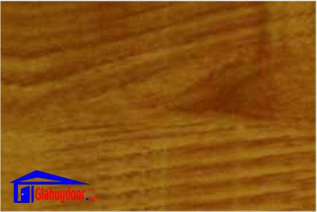 Ván sàn gỗ GHD-8808 - Vân sợi