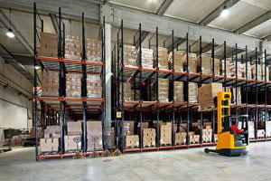 Hỗ trợ vận chuyển hàng hóa từ Trung quốc