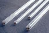 Xử lý bóng đèn huỳnh quang