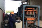 Xử lý bụi khí thải nguy hại