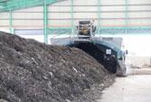 Xử lý bùn thải nguy hại