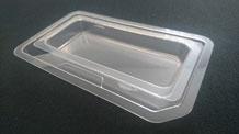 Khay nhựa định hình MN - KH 138