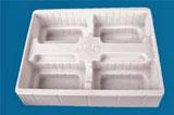 Khay nhựa định hình MN -KH 107