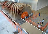 đánh giá tác động môi trường nhà máy gỗ