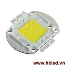 Chipled 100W Bridgelux