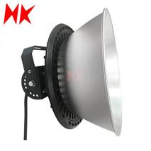Đèn UFO nhà xưởng M1 150W