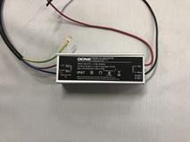 Nguồn đèn Led Done DL-50W1A05-MP