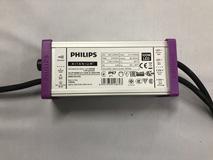 Nguồn đèn Led Philips XI LP 100W