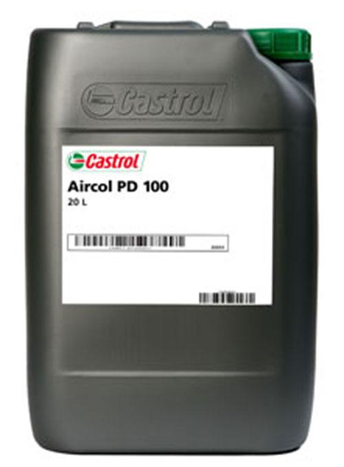 Castrol Aricol PD 100