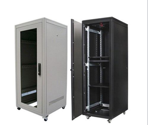 Tủ rack 32U chuẩn 19