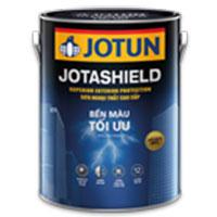 Jotashield bền màu tối ưu