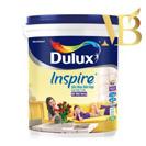 Dulux Inspire bóng nội thất 39AB 5L