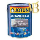Sơn Jotun Jotashield che phủ vết nứt 5L