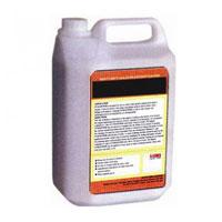 Hóa chất tẩy dầu mỡ HG-188