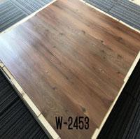 Sàn nhựa 3MM W-2453