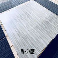 Sàn nhựa 3MM W-2435