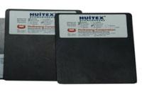 Màng chống thấm HDPE Huitex