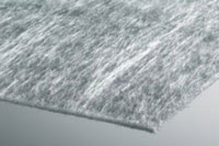Vải địa kỹ thuật dệt TS