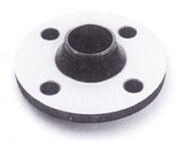Mặt bích DIN 2527 PN6 - 40