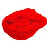 DDP Red (PR254 + PY184)