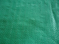 Vải địa kỹ thuật dệt PP