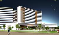 Thiết kế kiến trúc công trình