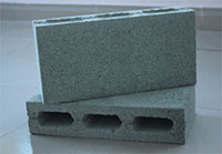 Gạch Block 15x19x39