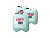 Dung dịch chống thấm Radcon Formula
