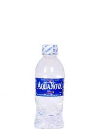 Nước uống Aquanova 300ml
