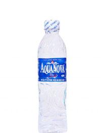 Nước uống Aquanova 500ml