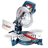 Máy cắt đa năng Bosch