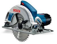 Máy cưa đĩa Bosch