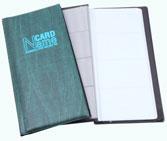 Sổ Namecard