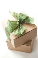 Hộp cứng hộp quà tặng