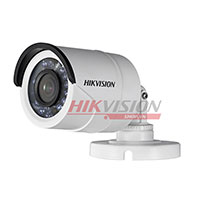 Camera IP Full HD Hikvision