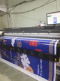 Thiết kế và in ấn quảng cáo