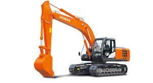Cho thuê máy móc thiết bị xây dựng