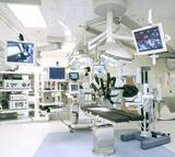 Chống dính các sản phẩm y tế