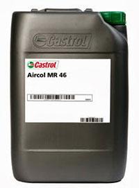 Castrol Aircol MR 46
