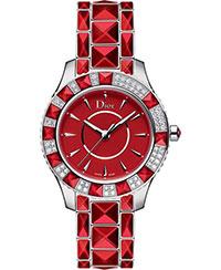 Đồng hồ Christian Dior