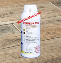 PERME UK 50 EC