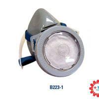 Mặt nạ phòng độc B223-1